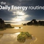 Daily Energy Routine
