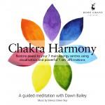 Chakra Harmony MP3
