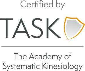 Member of TASK UK Network